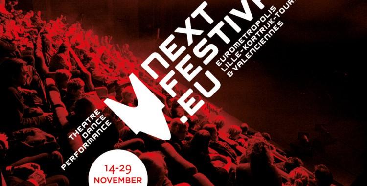 Festival NEXT 2014
